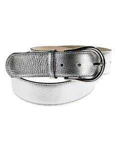 #madeleinefashion #metallic Madeleine Fashion, Color Themes, Metallic, Belt, Accessories, Belts, Ornament