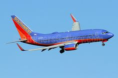 Southwest Airlines Flight Attendant Delivers Hilarious Safety Instructions