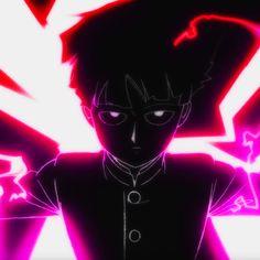 Angel Aesthetic, Badass Aesthetic, Aesthetic Anime, Akira Anime, Butterfly Gif, Mob Physco 100, Mob Psycho 100 Anime, Anime Akatsuki, Manga