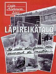 lataa / download LÄPIREIKÄTALO epub mobi fb2 pdf – E-kirjasto
