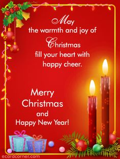 Romantic christmas greetings art pinterest christmas christmas christmas jokes sms text messages wishes es in english hindi m4hsunfo