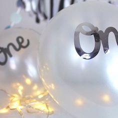 #one . . . #firstbirthday #firstbirthdayparty #oneballoon #partyballoon #personalisedballoons #mpsandtsc #uniquepartygifts #smallbusiness #kidsinteriors #childrensinteriors #kidsparty #childrensroom #playroomdecor #handcrafted #nurseryinspo #partystyling #personalised #customorder #homedecor #nurserydecor #partydecor #kidsroom #wallart #playroom #kidsinteriors_com