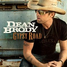 Found Bring Down The House by Dean Brody with Shazam, have a listen: http://www.shazam.com/discover/track/240536284
