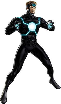 http://wondersofdisney.webs.com/disxd/avengers/heroes/xmen/havok.png