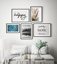 Modern Drawing, Bedroom Artwork, Bohemian Wall Art, Organic Art, Office Wall Art, Home Pictures, Wall Art Quotes, Home Living Room, Picture Frames