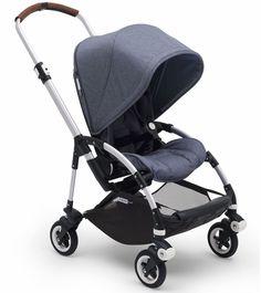 www.albeebaby.com bugaboo-bee-5-complete-stroller-blue-melange-blue-melange.html