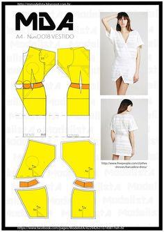 ModelistA: A4 - NUM 0018