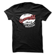 [New tshirt name meaning] Its a GEMMILL Thing.  Shirts This Month  If Youre a GEMMILL. You UnderstandEveryone else has no idea LOL!  Tshirt Guys Lady Hodie  TAG YOUR FRIEND SHARE and Get Discount Today Order now before we SELL OUT  Camping a bash thing you wouldnt understand name hoodie shirt hoodies shirts a bash thing you wouldnt understand tshirt hoodie hoodies year name birthday a gemmill