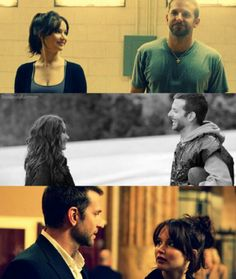 Silver linings Playbook - really nice one. a romantic dramedy. the casting is spot on and all the actors nail their parts, no wonder all of them got nominated for the oscars. though bradley cooper and jennifer lawrence take the cake. their chemistry is like soda on the rocks, sizzling, with lemon and sugar and chilies...don't know if that makes a nice drink, but you'll love them together on screen