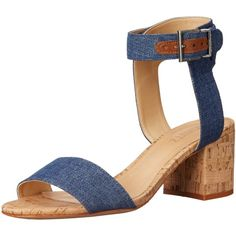 99dc99bd7b64 Schutz Women s Jinger Dress Sandal