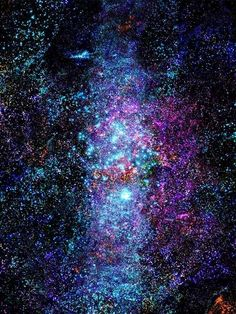 Into the Universe with Stephen Hawking. 100 billion galaxies.