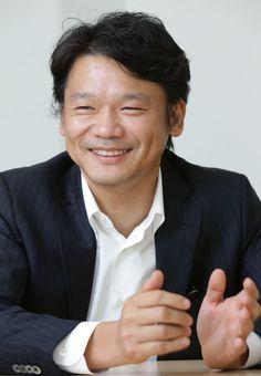 2012年6月にヤフーのトップに就任した宮坂学社長。彼が掲げるスピード経営を象徴するキーワードであり、ことある場面で彼自身も口にする言葉の一つ。それが「爆速」だ。日本を代表するIT(情報技術)企業を