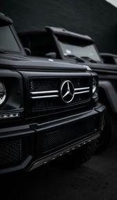 #luxury #luxurycars #mercedesamg #mercedes #coches - #coches #luxury #luxurycars #Mercedes #MercedesAMG