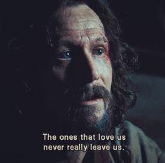 Sirius Black | Prisoner Of Azkaban