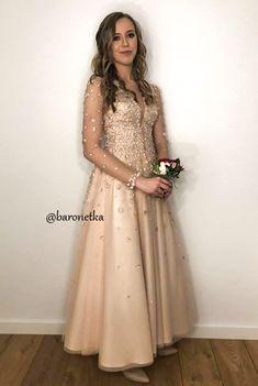 8d3854dd Najlepsze obrazy na tablicy sukienki (12) w 2019 | Bodice, Cheap ...