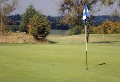 Society details for Park Wood Golf Club | Golf Society Course in England | UK and Ireland Golf Societies