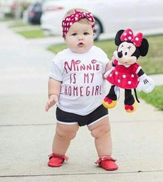 Keep the best memory of your loved baby! Cute Little Baby, Baby Kind, Cute Baby Girl, Little Babies, Baby Love, Cute Babies, Precious Children, Beautiful Children, Beautiful Babies