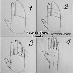 Drawing Techniques Drawing-Tutorial-for-Occasional-Artists - While there are tons of things out there to draw, it is not simple always. However, these Drawing Tutorial for Occasional Artists will help you out. Pencil Art Drawings, Art Drawings Sketches, Easy Drawings, Charcoal Drawings, Images Of Drawings, How To Shade Drawings, Emoji Drawings, Hipster Drawings, Realistic Drawings