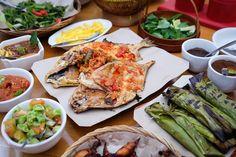 The Ultimate Makassar Food Guide
