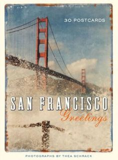 #DearMom Your favorite city. What better place to send postcards from? @chroniclebooks
