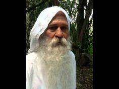 HA LLEGADO LA LUZ II: Shiva Shambho Audio: Cómo puede un ser humano lograr la Ascensión en la ...