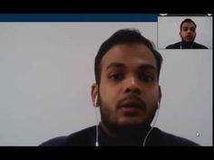 Yash Gupta from Andheri (Mumbai) Centre scored a 710 on GMAT - YouTube