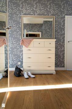 Mieszkanie Wiczlino - Konkurs - zdjęcie od STUDIOLOKO - Hol / Przedpokój - Styl Skandynawski - STUDIOLOKO