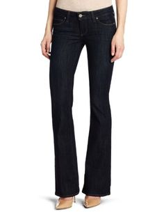 PAIGE Women's Petite Skyline Boot Jean, Dream, 28 buy at http://www.amazon.com/dp/B007Y5XEVQ/?tag=bh67-20
