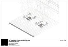 Pitt_Street_Mall-by-Tony_Caro_Architecture-25-furniture « Landscape Architecture Works | Landezine