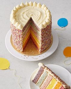 Afternoon tea is BACK, and here are the yummiest cakes | Daily Mail Online