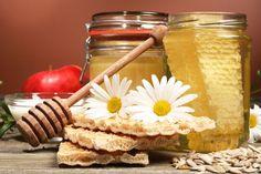 Méz glikémiás indexe – alacsonyabb a cukorénál, de viszonylag magas Diet Tips, Sugar, Dieting Tips, Weight Loss Tips, Healthy Diet Tips