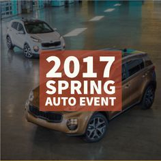 Becu Auto Loan >> Seattle S International Auto Show Is On This Weekend Head Up To