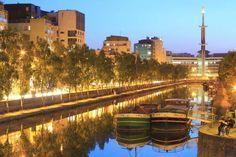 Top destination Hôtels Pas Chers à Rennes avec les avis clients http://po.st/wr9klR