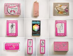 A great collection of boxes at the link.