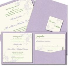 Wedding Invitations Archives - Page 3 of 134 - The Wedding Specialists