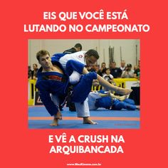 Jiu Jitsu, Karate, Humor, Taekwondo, Memes, Martial Arts, Babys, Funny, Health And Fitness