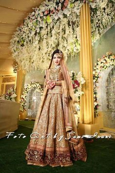 Best of the best Sabyasachi bridal lehenga collection for winter weddings 2016 Wedding Dresses, Pakistani Wedding Dresses, Pakistani Bridal, Wedding Attire, Bridal Dresses, Dresses 2016, Punjabi Bride, Wedding Outfits, Wedding Wear