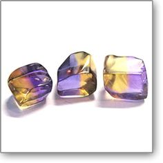 Show products in category Faceting Rough