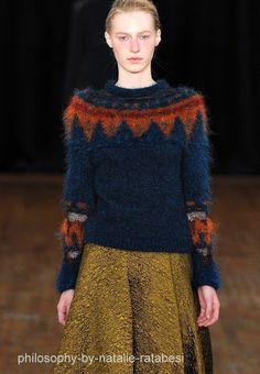 Sweater Coats, Knit Cardigan, Knit Fashion, Womens Fashion, Angora, Knitting Designs, Lace Skirt, Knitwear, Knit Crochet