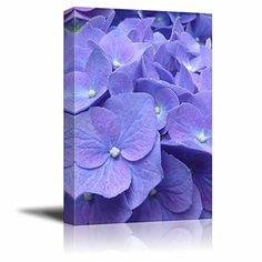 Wall26 - Canvas Prints Wall Art - Hydrangea Flowers | Mod... https://www.amazon.com/dp/B00Y7QX2JO/ref=cm_sw_r_pi_dp_x_NsRfybXGFA8D0