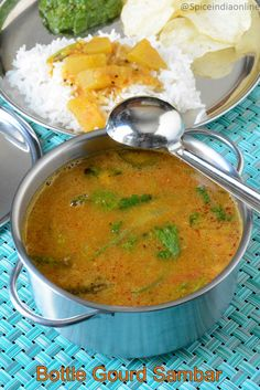 Spiceindiaonline – Page 9 – A recipe for passion is always simmering ! Indian Food Recipes, Gourmet Recipes, Vegetarian Recipes, Healthy Recipes, Ethnic Recipes, Podi Recipe, Rasam Recipe, Dal Recipe, Bottle Gourd Recipe