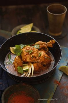 Cornish Hen Curry Recipe on Yummly. @yummly #recipe