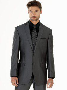 Calvin-klein-suits-for-men.