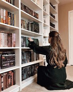 What is the latest book youve read purchased or gotten from the library? I have a list of books I want to but Ive been trying to resist buying oodles of books especially since I have so manyI havent read yet. Do you pre-order very often? I do a lot!