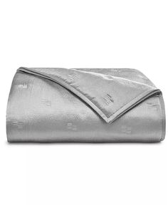 Hotel Collection - Dining Room Bench, Living Room Chairs, Glam Bedding, Ottoman Sofa, Reclining Sectional, Outdoor Lounge Furniture, Quilted Bedspreads, Warm Grey, Headboards For Beds