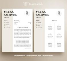 Imagine having a fully editable modern resume template which presents you in the creative and professional way. Resume template which can help You stand out Modern Resume Template, Cv Template, Resume Templates, Microsoft Word, Free Business Card Templates, Free Business Cards, Cover Letter Template, Letter Templates, App Store