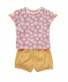 Newborn Baby Girls Clothes | Newborn Clothing for Girls | Mothercare UK