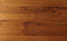 Original Old Wood Limited - Eiche Venice ( Original Briccole aus Venedig)