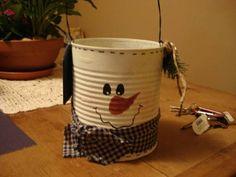 decoracion-con-latas4