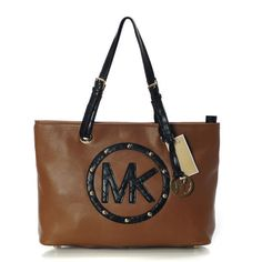 My new Michael Kors~save 87% off!unbelievable cheap sale o.O you'll gonna love this site:D